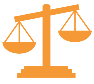 MDC Scale Logo
